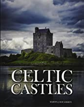 Best celtic castles book Reviews