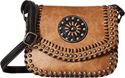 M&F Western - Vanessa Crossbody Bag