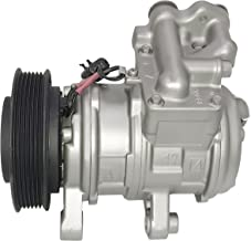 Best 2000 jeep grand cherokee ac parts Reviews