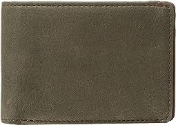 Axl Bifold Wallet