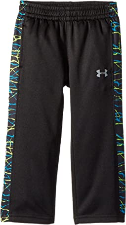 Under Armour Kids - Voltage Stampede Pants (Toddler)