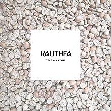 パナマ コーヒー生豆 プレミアムセレクト カリテア農園 カトゥーラ ハニー 2kg
