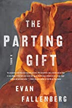 The Parting Gift: A Novel
