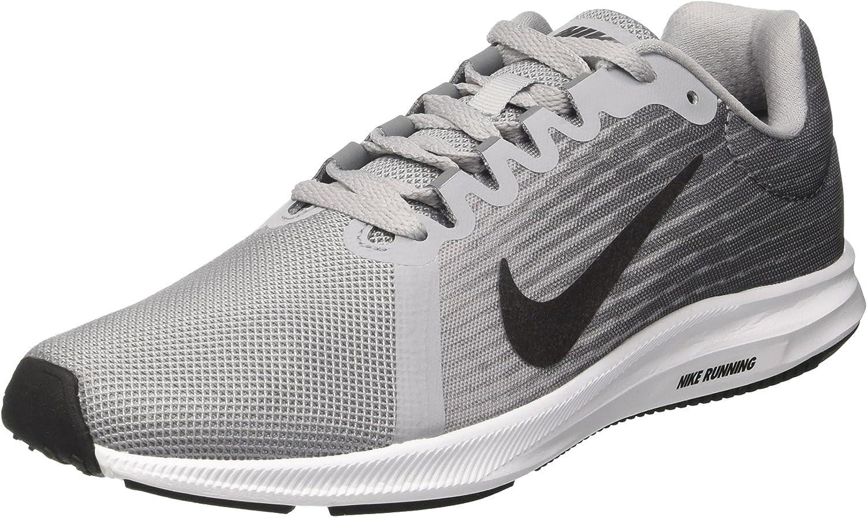 Nike Damen Downshifter 8 Fitnessschuhe