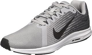Nike Downshifter 8 Running Shoes