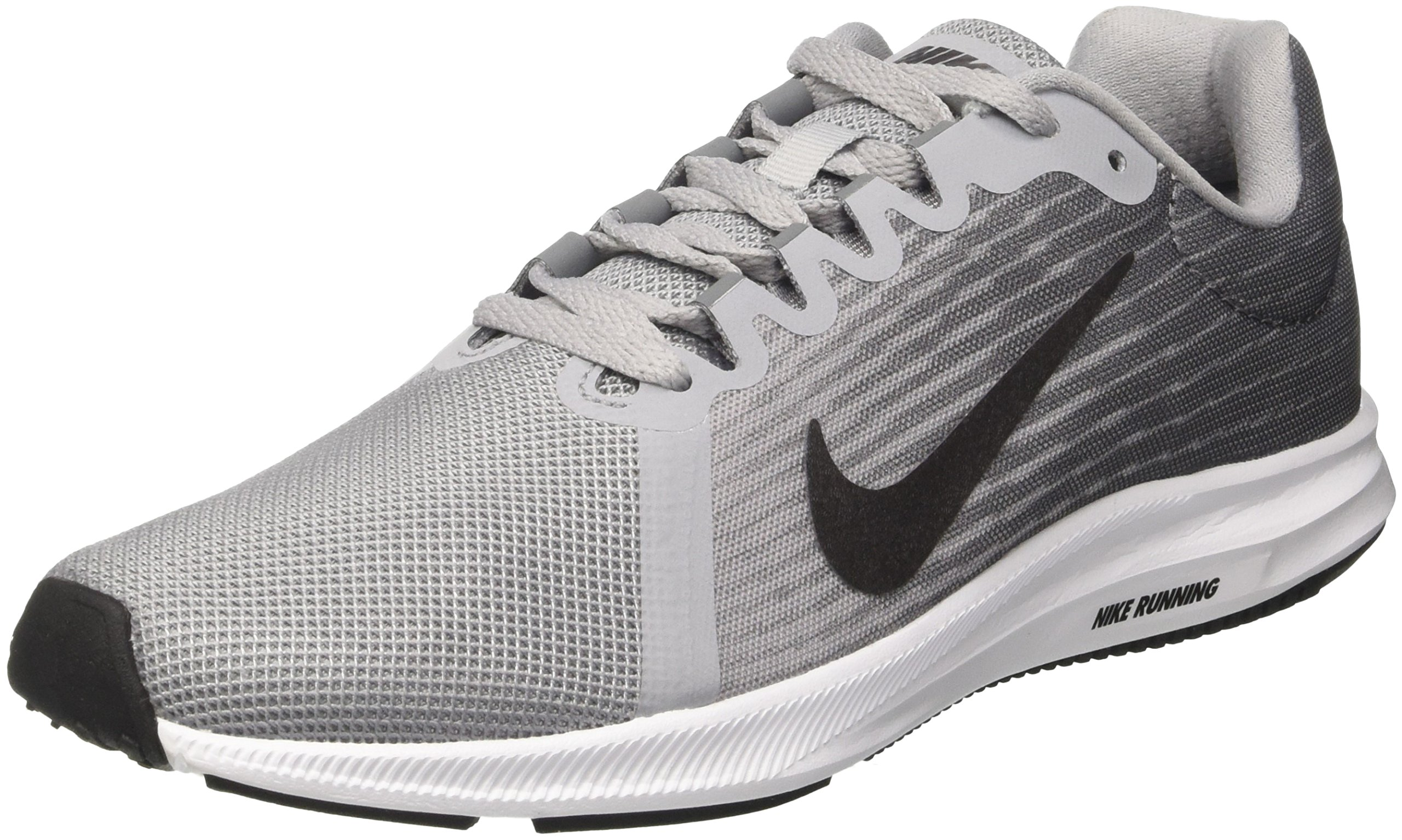 Downshifter 8 Competition Running Shoes