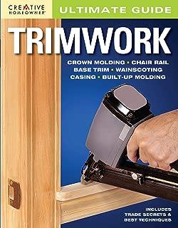 Best trim work ideas Reviews