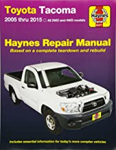 Best toyota factory service manual online Reviews