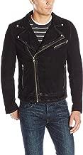 Best lamarque suede jacket Reviews