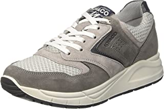 Amazon.it: Igi&Co Sneaker casual Sneaker e scarpe