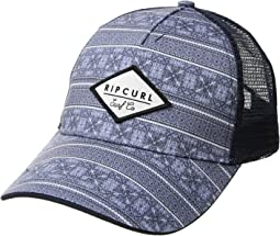 Rip Curl - South East Swell Trucker