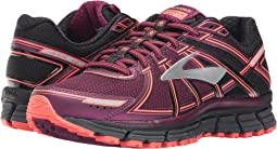Brooks - Adrenaline ASR 14