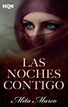 Las noches contigo (HQÑ) (Spanish Edition)
