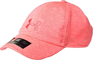 Amazon.com  Oranges - Baseball Caps   Hats   Caps  Clothing 09d5be71b62f