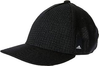 adidas 阿迪达斯 S16 Zne Par Cap-Black Legink 帽子