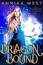 Dark Promise (Dragon Bound 3)