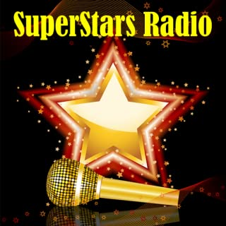 Elvis Radio Stations