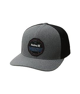 Swell Trucker Hat