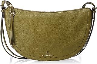 حقيبة ماسنجر ام دي من مايكل كورس 30h9gcdm2l
