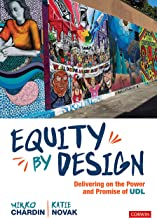 Equity by Design: Delivering on the Power and Promise of UDL PDF