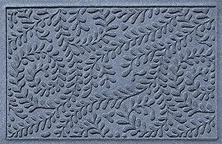 Best blue entry rug Reviews