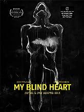 Mein blindes Herz [OmeU]