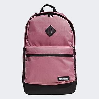 Unisex-Adult Classic 3s Ii Backpack