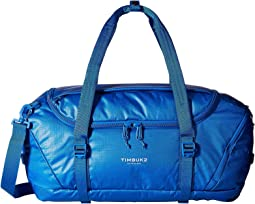 Timbuk2 - Quest Duffel - Medium