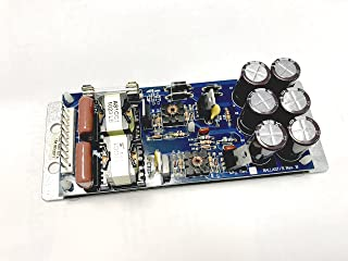 25545-01 Electronic 10 Pin Tanning Ballast, 110V