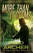Best more than book series Reviews
