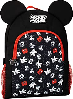 Disney Kids Mickey Mouse Backpack