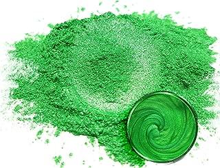 Best artisue epoxy pigments Reviews