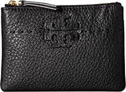 Tory Burch - McGraw Card Pouch