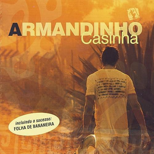 ARMANDINHO DE BAIXAR PARA ALBUNS