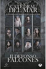 La catedral del mar (Spanish Edition) eBook Kindle