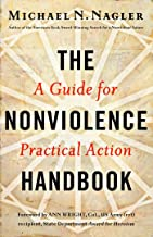 the nonviolence handbook a guide for practical action