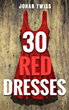 Best the red dress book Reviews