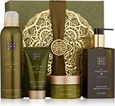 RITUALS The Ritual of Dao Medium Calming Collection Gift Set