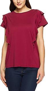 Jag Women Isabella T-Shirt