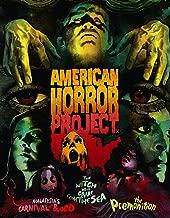American Horror Project: Vol. 1