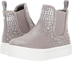 Stuart Weitzman Kids - Double Stones (Little Kid/Big Kid)