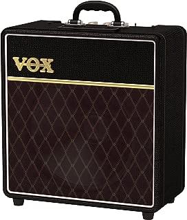 Best vox ac4c1 12 Reviews
