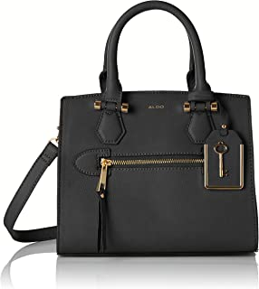 76389fd84e3 Aldo Handbags, Purses & Clutches: Buy Aldo Handbags, Purses ...