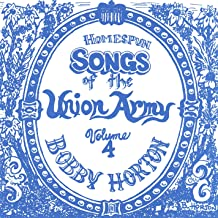 Best union army song Reviews