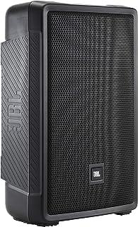 JBL PROFESSIONAL ポータブル PA システム IRX-112BT-Y3【国内正規品・3年保証】高音質・簡単操作でBluetooth対応(スピーチやスタジオにも最適)