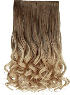 Best curly blonde ombre hair Reviews