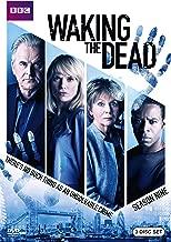 waking the dead dvd box set
