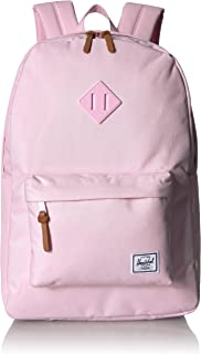 Supply Co. Heritage Backpack