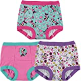 Top 10 Best Bloomers, Diaper Covers & Underwear of 2020