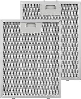 Amazon.es: Piezas y accesorios para campanas extractoras: Grandes electrodomésticos